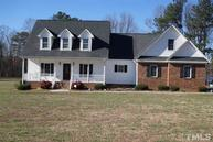 5638 Raleigh Road Kittrell NC, 27544
