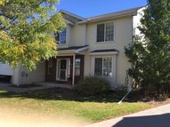 326 52nd Ave Greeley CO, 80634