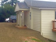 63495 First Rd Coos Bay OR, 97420