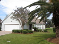 18 Marsh Point Gulf Shores AL, 36542