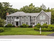26 White Rock Dr Falmouth ME, 04105