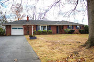 1074 Stuart Drive Pottstown PA, 19464
