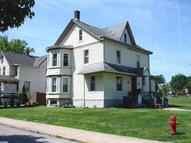 156 Rosehill Ave West Grove PA, 19390