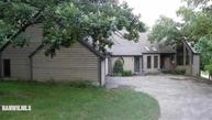 2a17 Hidden Spring Apple River IL, 61001