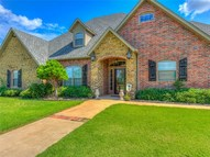 1234 Carl Stokes Road Purcell OK, 73080