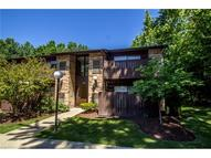 3265 Mayfield Rd Unit: 32 Cleveland Heights OH, 44118