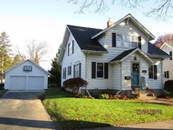 118 Griswold St Ripon WI, 54971