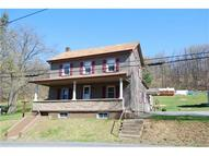 355 Morvale Williams Township PA, 18042