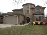 7225 N Kedvale Ave Lincolnwood IL, 60712