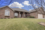 1433 North Marlowe Avenue Springfield MO, 65802