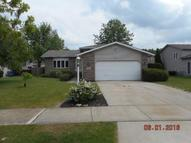 1399 Admiral Drive Chesterton IN, 46304