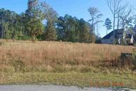 Lot G  Cape Fear Drive Whiteville NC, 28472