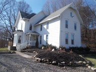 7591 State Route 21 Hornell NY, 14843
