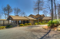 251 Mills Creek Point Lake Toxaway NC, 28747