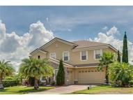 3862 Shoreview Drive Kissimmee FL, 34744