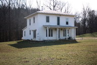 3930 Cole Rd Perrysville OH, 44864