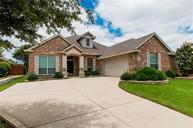 12217 Maplewood Drive Fort Worth TX, 76244