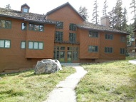 435 Lakeview Blvd #108 Mammoth Lakes CA, 93546