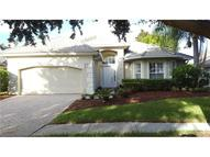 10612 Holly Crest Drive Orlando FL, 32836