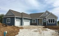 S78w14182 Fox Run Ct Lt111 Muskego WI, 53150