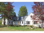 463 Arrau Road Andover VT, 05143