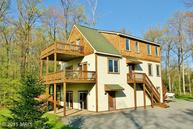 32 Monastery Way Swanton MD, 21561