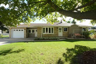 3815 6th Ave South Milwaukee WI, 53172