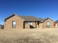 1511 Remington East Circle Durant OK, 74701