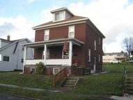 407 Somerset Ave. Windber PA, 15963