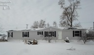 540 Country Road 108 Fremont OH, 43420