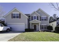 4536 Hyperion Court Charlotte NC, 28216