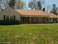 12801 Fernwood Turn Laurel MD, 20708