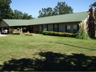 3236 State Highway 113 Mcalester OK, 74501