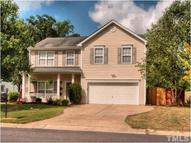 113 Holly Thorn Trace Holly Springs NC, 27540
