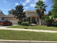 2681 Clearview Street Clermont FL, 34711