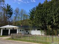 7159 Hungry Hollow Road Hornell NY, 14843