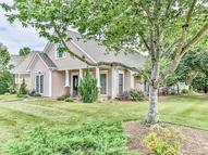 5800 Hoover Avenue Indian Trail NC, 28079