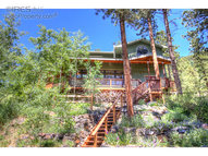 7706 Lefthand Canyon Dr Jamestown CO, 80455