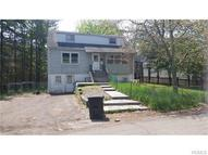 7 Marman Place Spring Valley NY, 10977