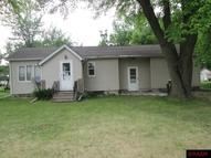 119 Higbie Minnesota Lake MN, 56068