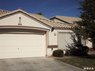 1415 Harbour Mesquite NV, 89027