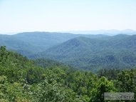 Tba Rocky Top Road Blowing Rock NC, 28605