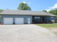 44305 County Highway 41 Vergas MN, 56587