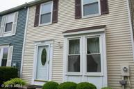 8251 Wellington Place Jessup MD, 20794
