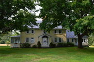 124 Governors Rd Brookfield NH, 03872