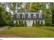 533 Broad Acres Rd Narberth PA, 19072