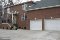 17310 Queen Anne Road Bowie MD, 20716