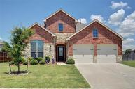 761 Sycamore Trail Forney TX, 75126