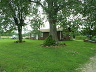 3168 South 25th Road Humansville MO, 65674