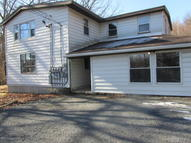 203 Coolbaugh Road East Stroudsburg PA, 18302